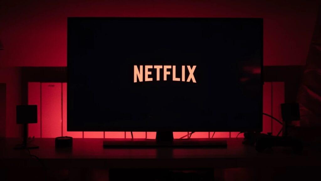 Netflix Enero 2020  Estrenos