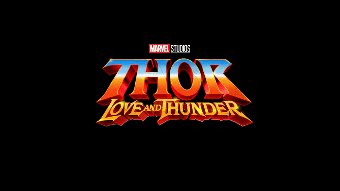 Thor: The Love and Thunder Christian Bale