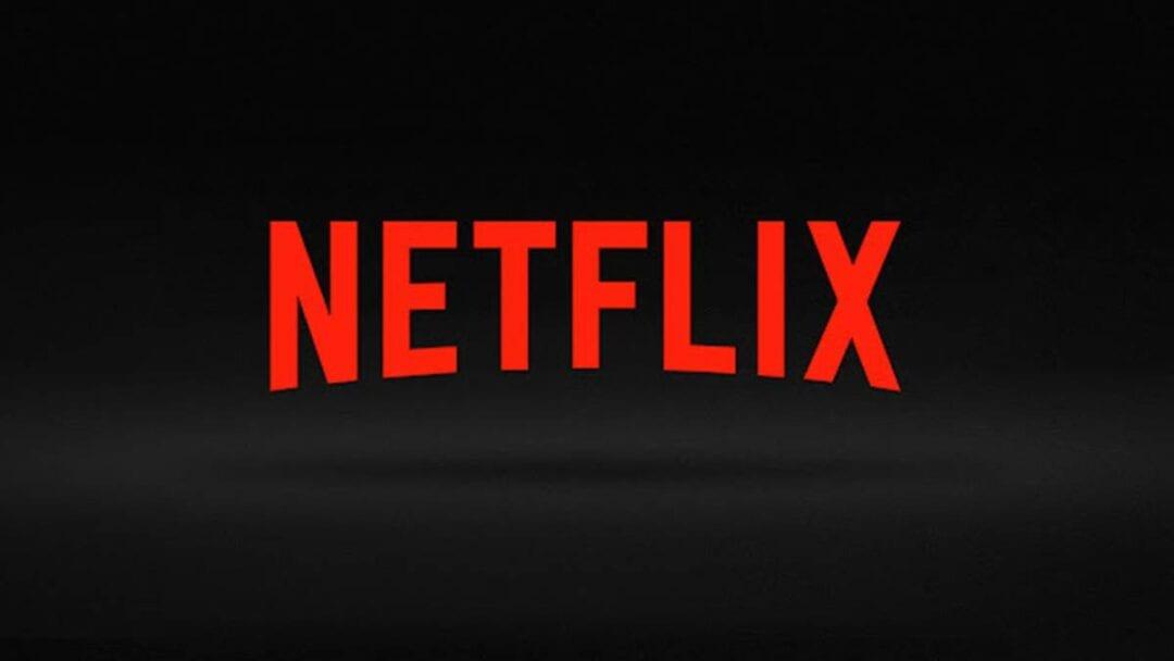Netflix Películas Series