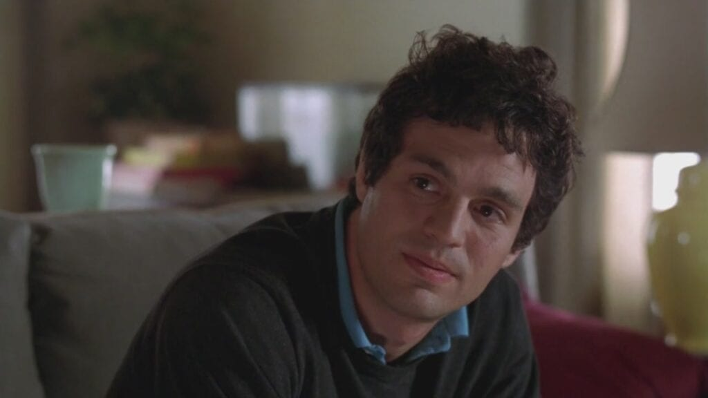 you can count on me mark ruffalo 2000