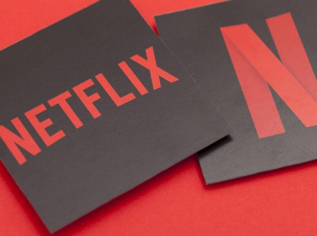 Netflix desactivar trailers