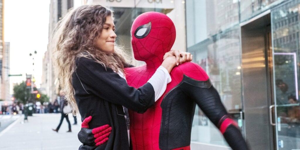 Spider-Man 3 Titulo Español