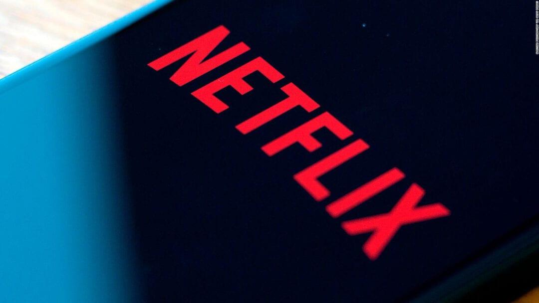 Netflix marzo 2020 estrenos