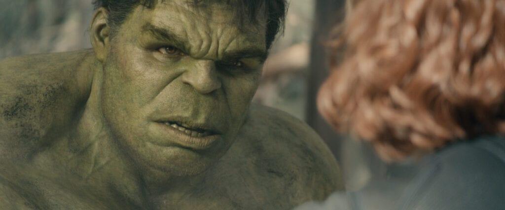 she hulk hulk mark ruffalo