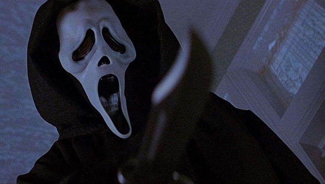 Scream 5 Información