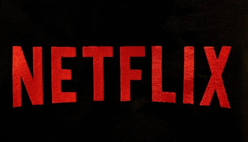 Netflix 2020 Marzo 2020 Estrenos