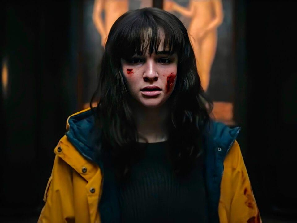 Dark temporada final trailer subtitulado
