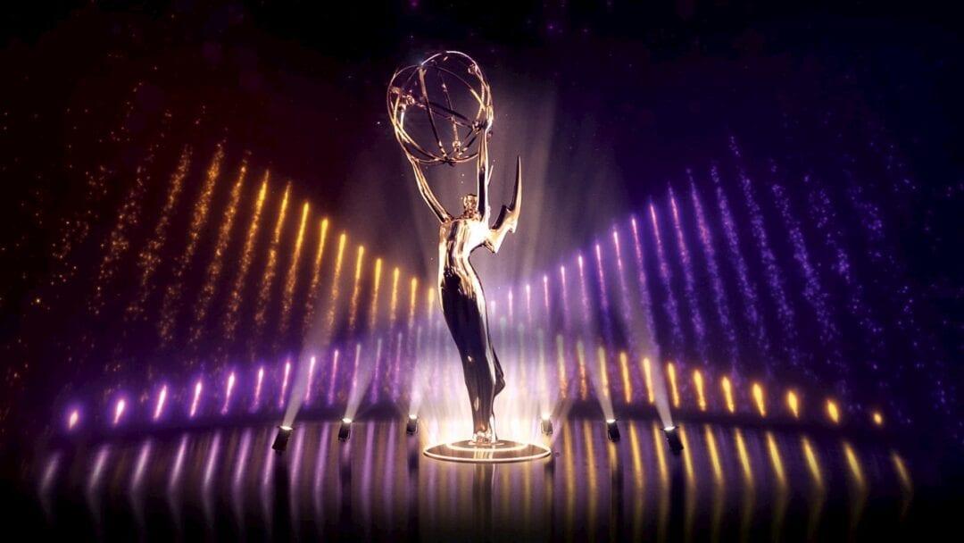 Premios Emmy 2020 Series Películas