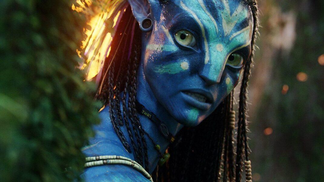 Avatar 2 James Cameron Avatar 3