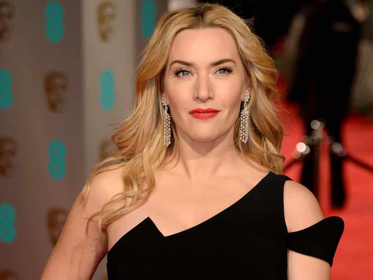 Kate Winslet Tom Cruise Récord Avatar 2