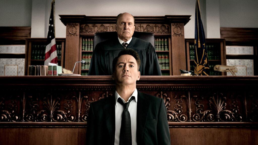 El Juez