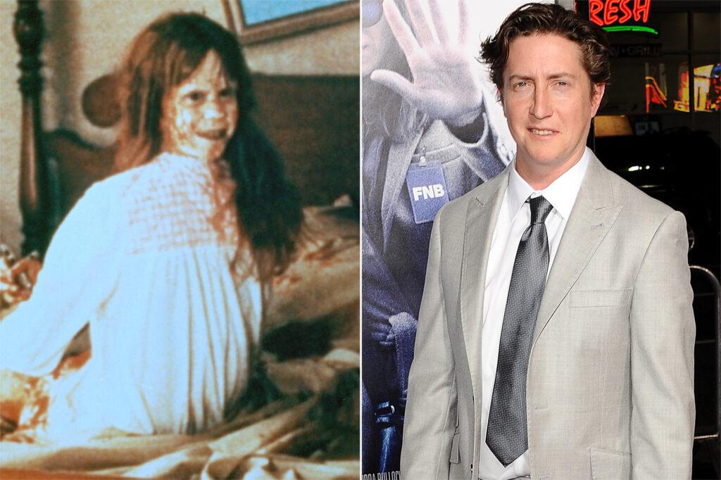 """David Gordon Green (""""Halloween"""") podría dirigir la secuela de """"El exorcista"""""""