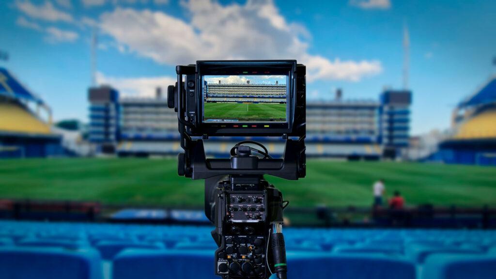 AFA Boca Juniors