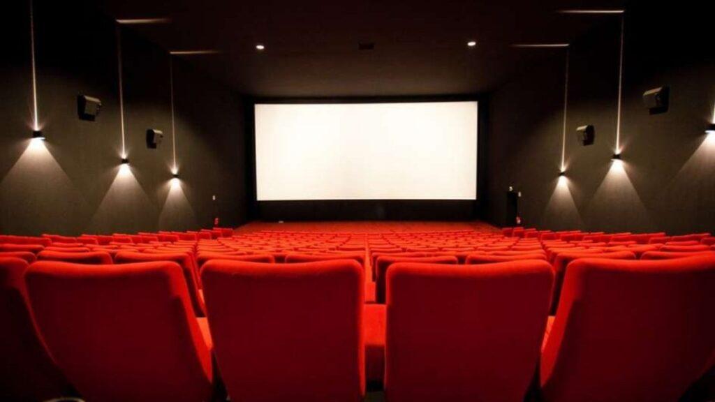 cines argentina reapertura
