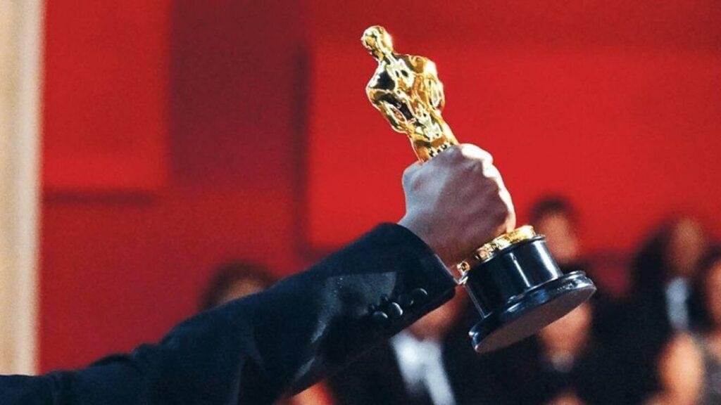 Premios Óscar 2021
