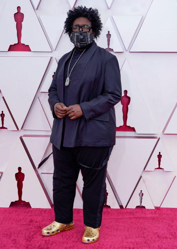 Óscars 2021