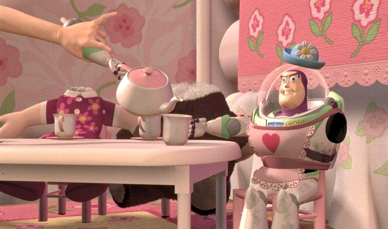 toy story utah teapot