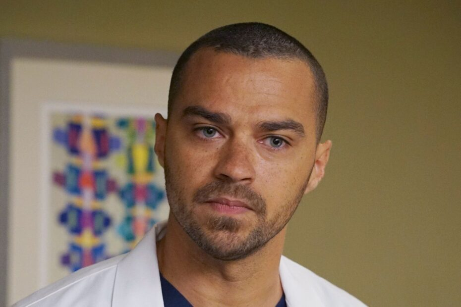 La-estrella-de-Greys-Anatomy-Jesse-Williams-abandona-el-programa