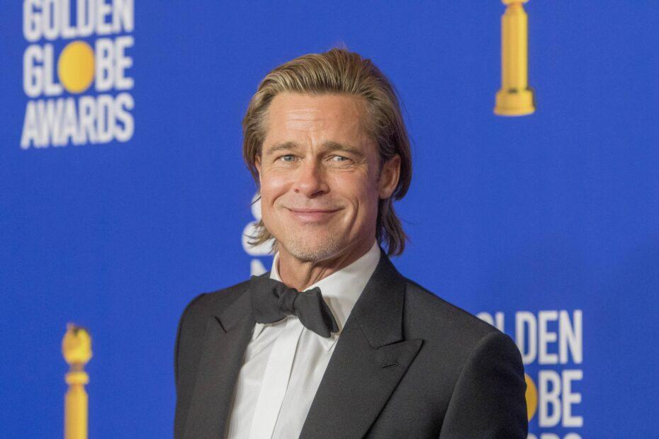 77th Annual Golden Globe Awards – Press Room