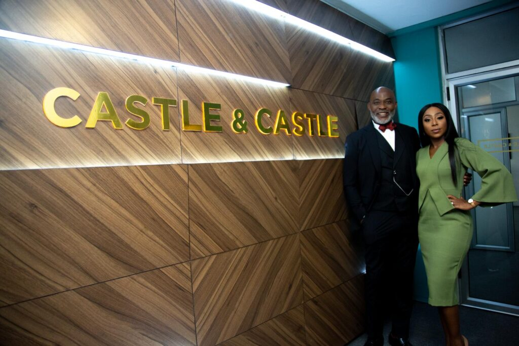 Castle and Castle: Temporada 2 argentina estreno netflix