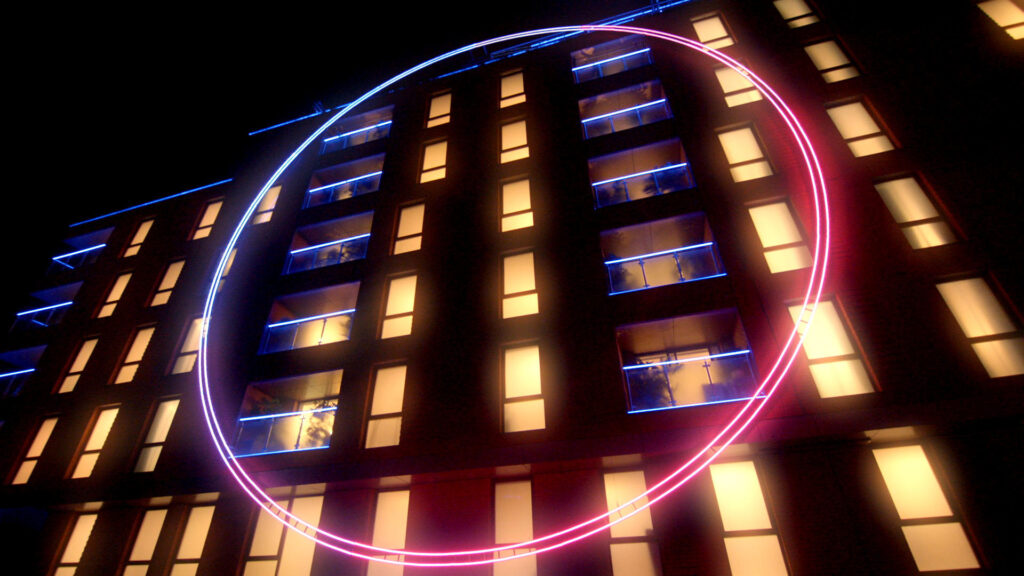 The Circle: EE. UU. - Temporada 3 argentina estreno netflix