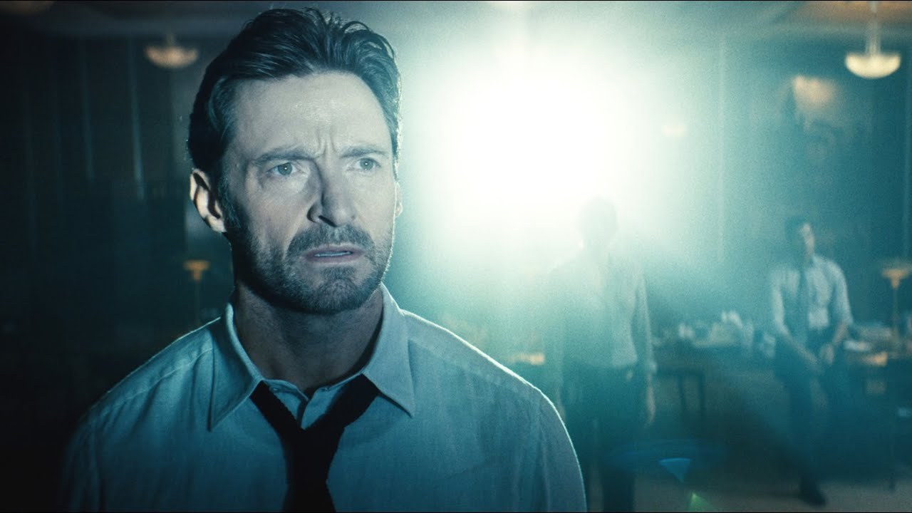 Reminiscencia Hugh Jackman record peor estreno de la historia