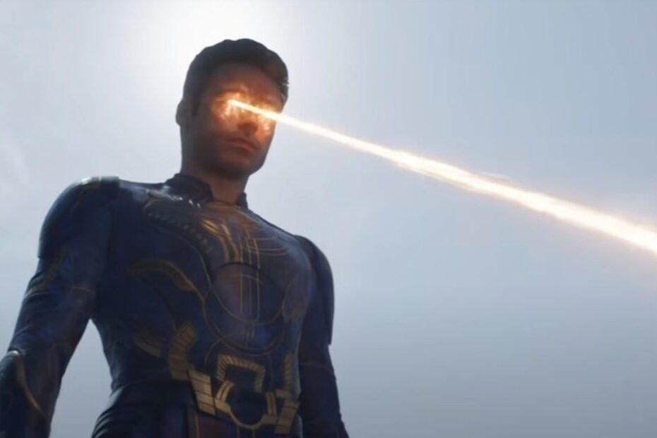 Ikaris-podria-liderar-a-los-futuros-Avengers-si-lo-que-queremos-es-_un-buen-soldado_