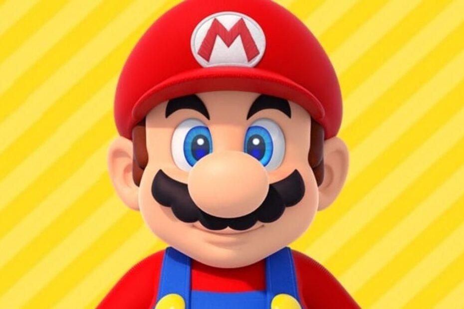 Super-Mario-Bros-verdadera-nacionalidad