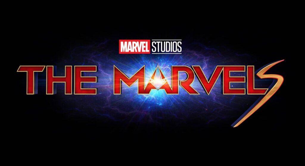 the marvels estreno 2022