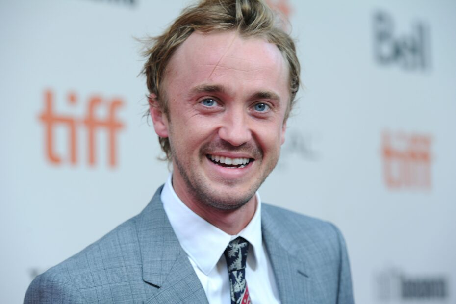 actor-tom-felton-attends-the-a-united-kingdom-premiere-news-photo-1587391960