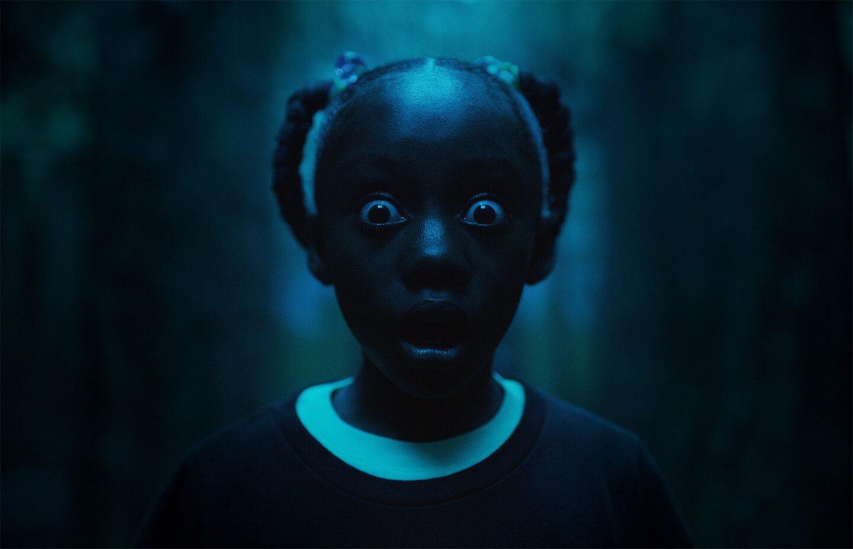 Us Netflix Estreno Jordan Peele