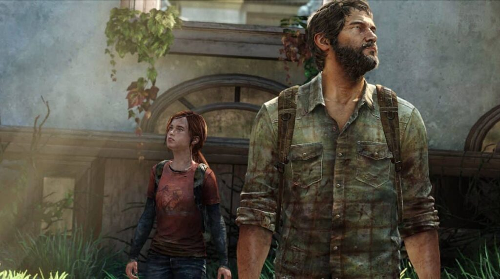 the last of us serie ciudad hbo