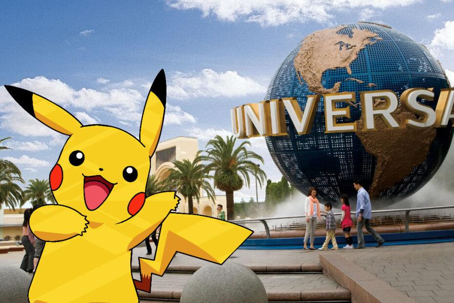 El-parque-temático-de-Pokémon-será-una-realidad-gracias-a-Universal-Studios