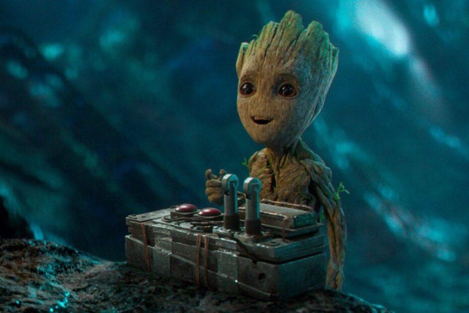 Guardians-of-the-Galaxy-Cultura-Geek