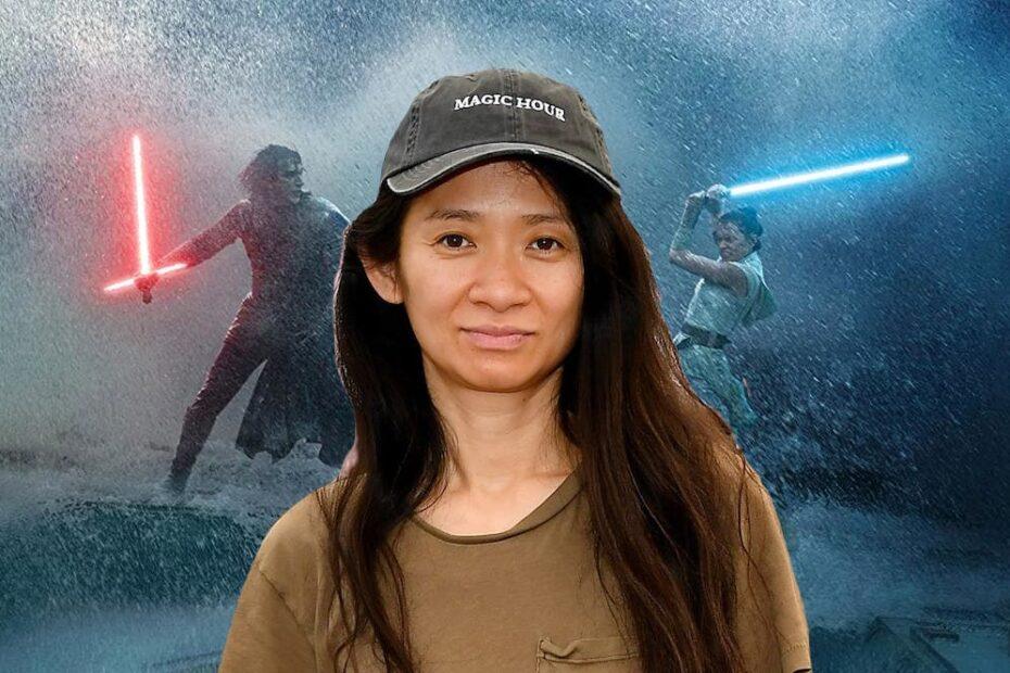 chloe-zhao-star-wars